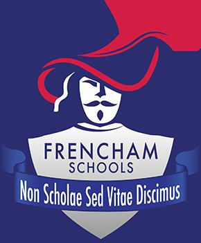 The FrenchAm Schools